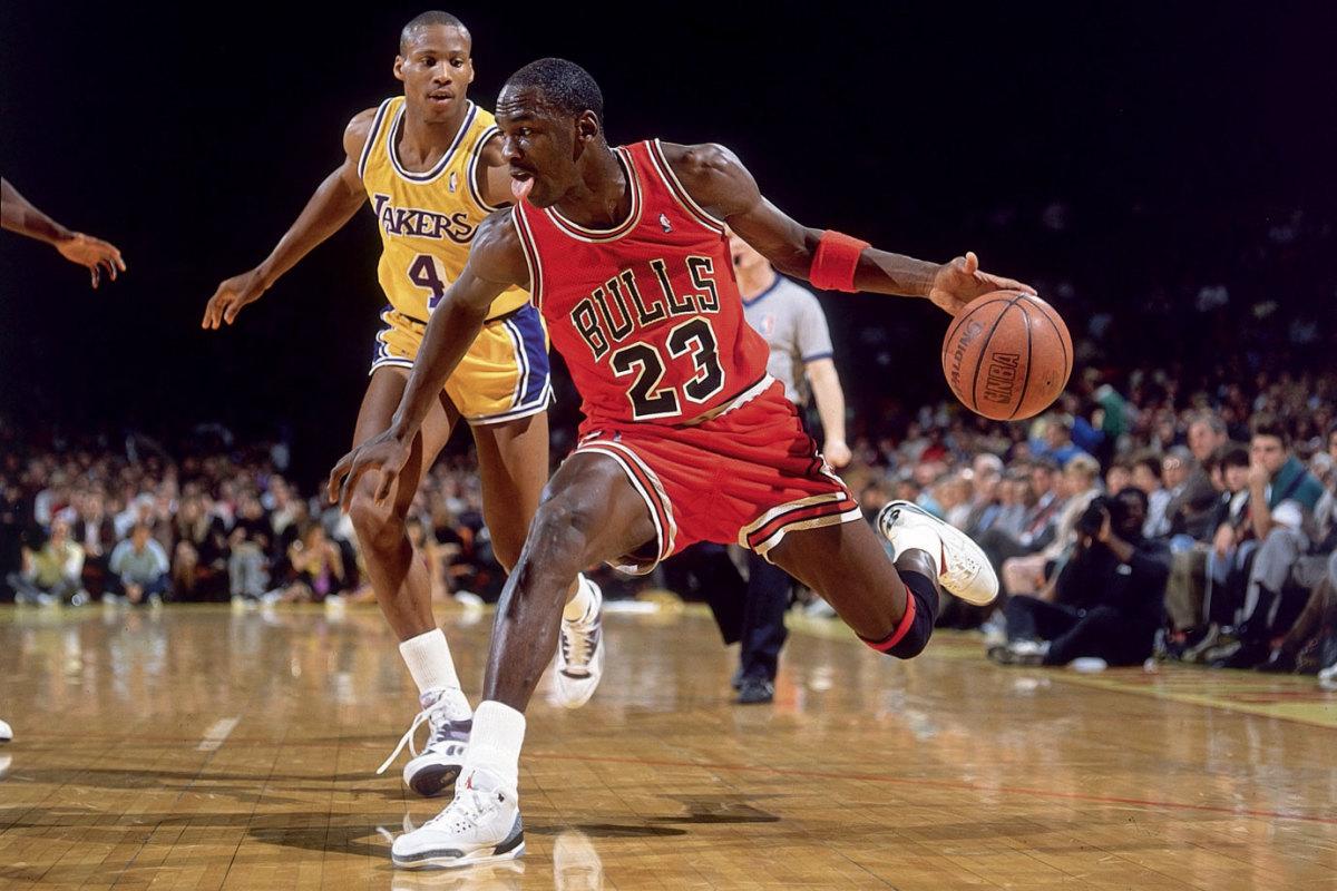 1988-Michael-Jordan-005806075.jpg