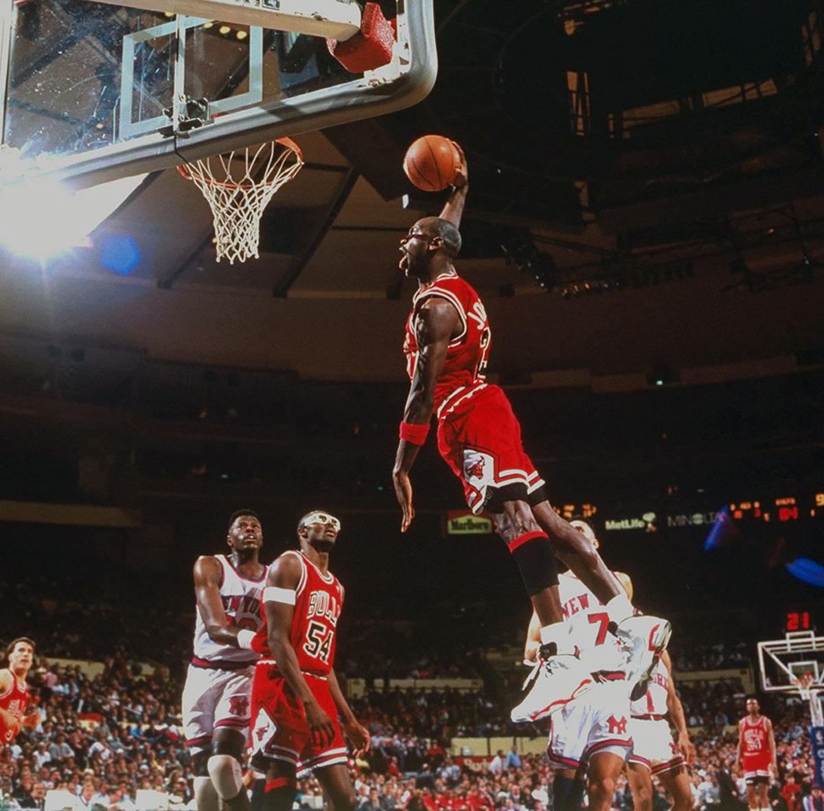 1991-0404-Michael-Jordan-05105039.jpg