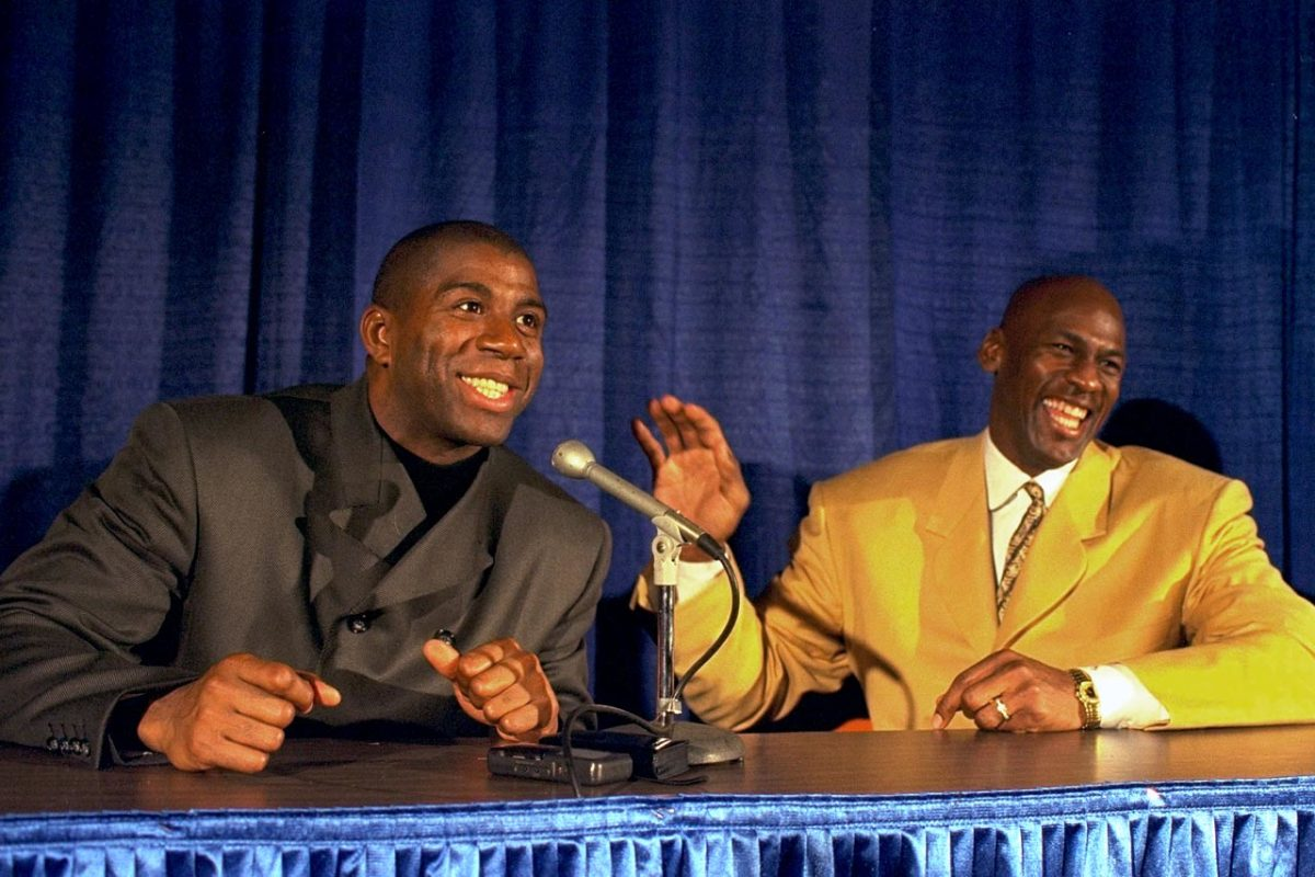 1996-Magic-Johnson-Michael-Jordan-05774197_0.jpg