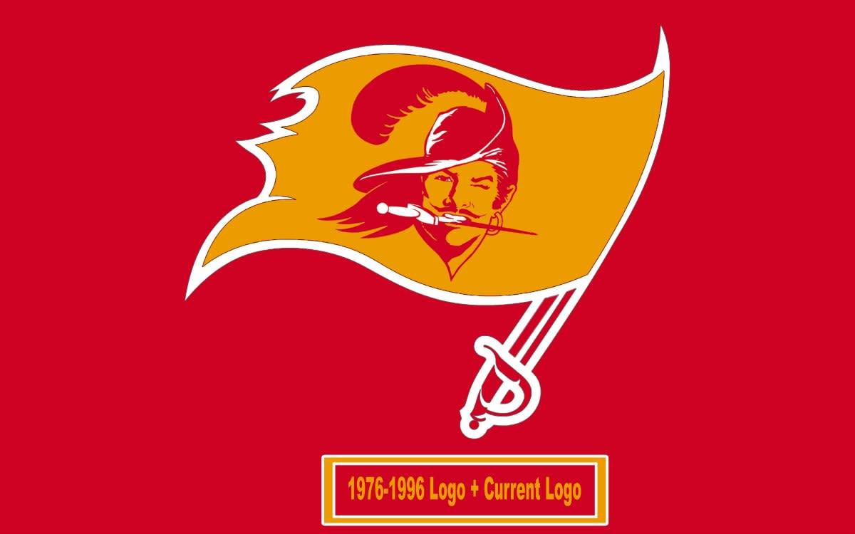 tampa-bay-Buccaneers-Logo-Merge.jpg