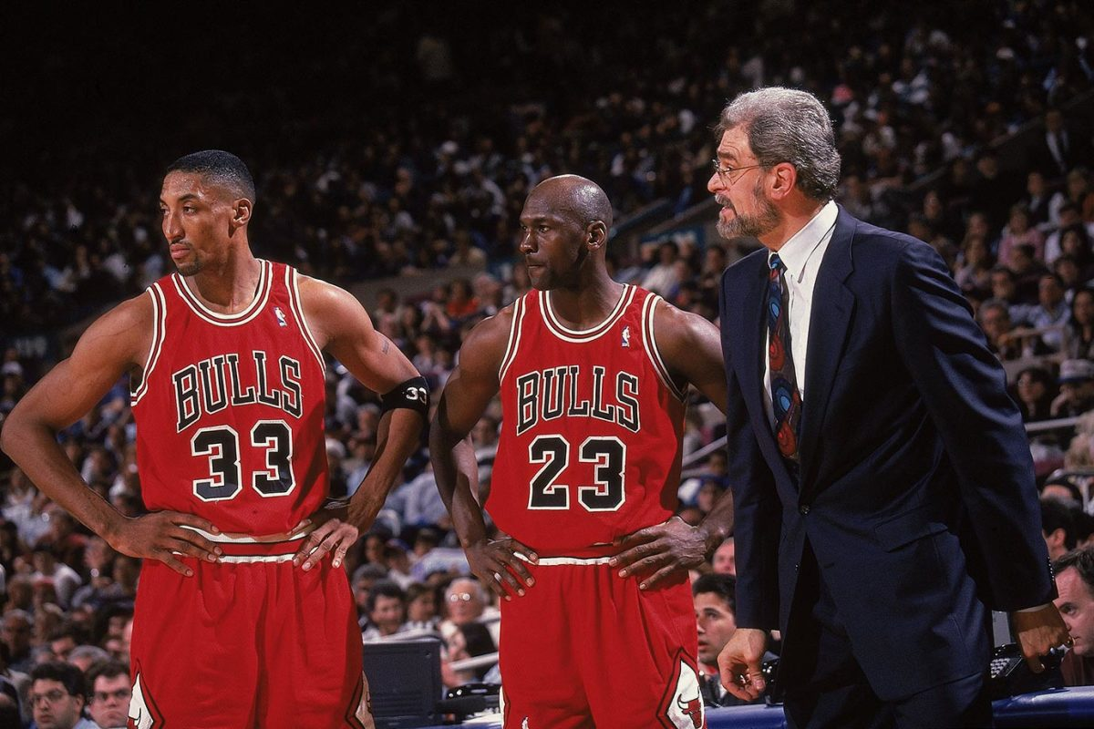 1996-0512-Scottie-Pippen-Michael-Jordan-Phil-Jackson-001304221_1.jpg