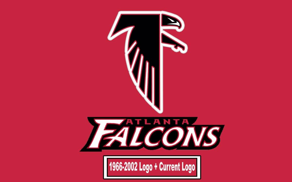 Atlanta-Falcons-Logo-Merge_0.jpg