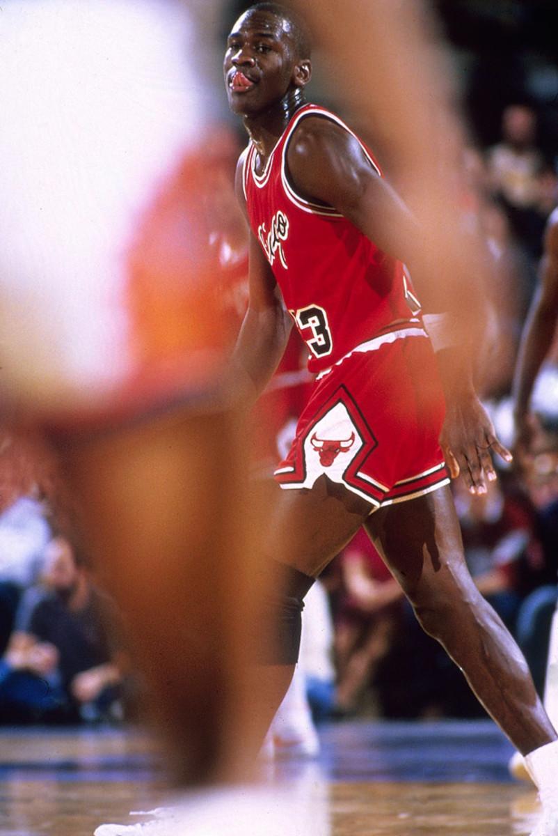 1984-Michael-Jordan-079086514.jpg