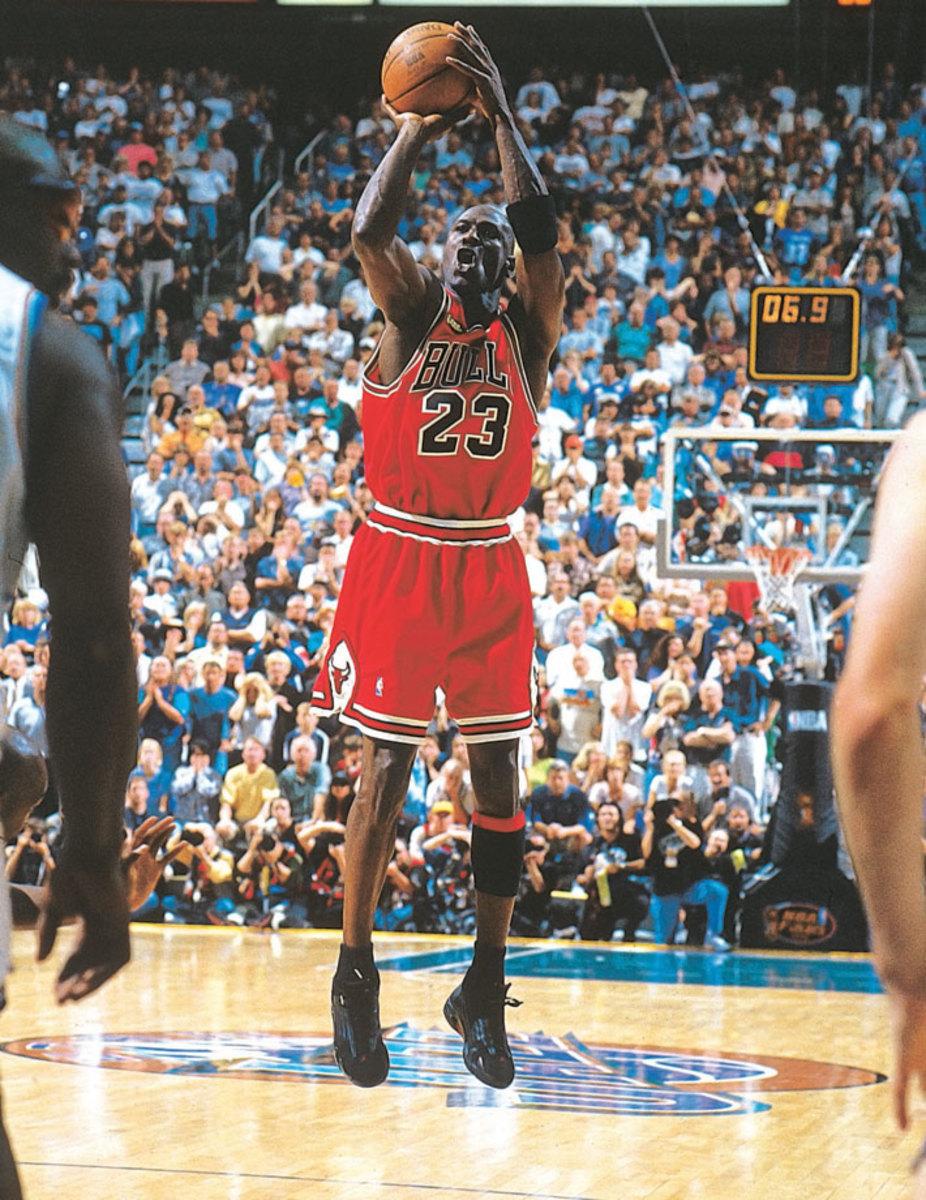 1998-Michael-Jordan-MJB04S.jpg