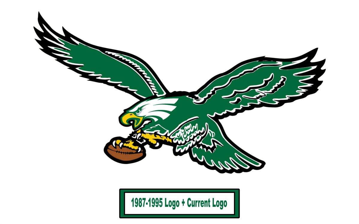 Philadelphia-Eagles-logo-Merge.jpg