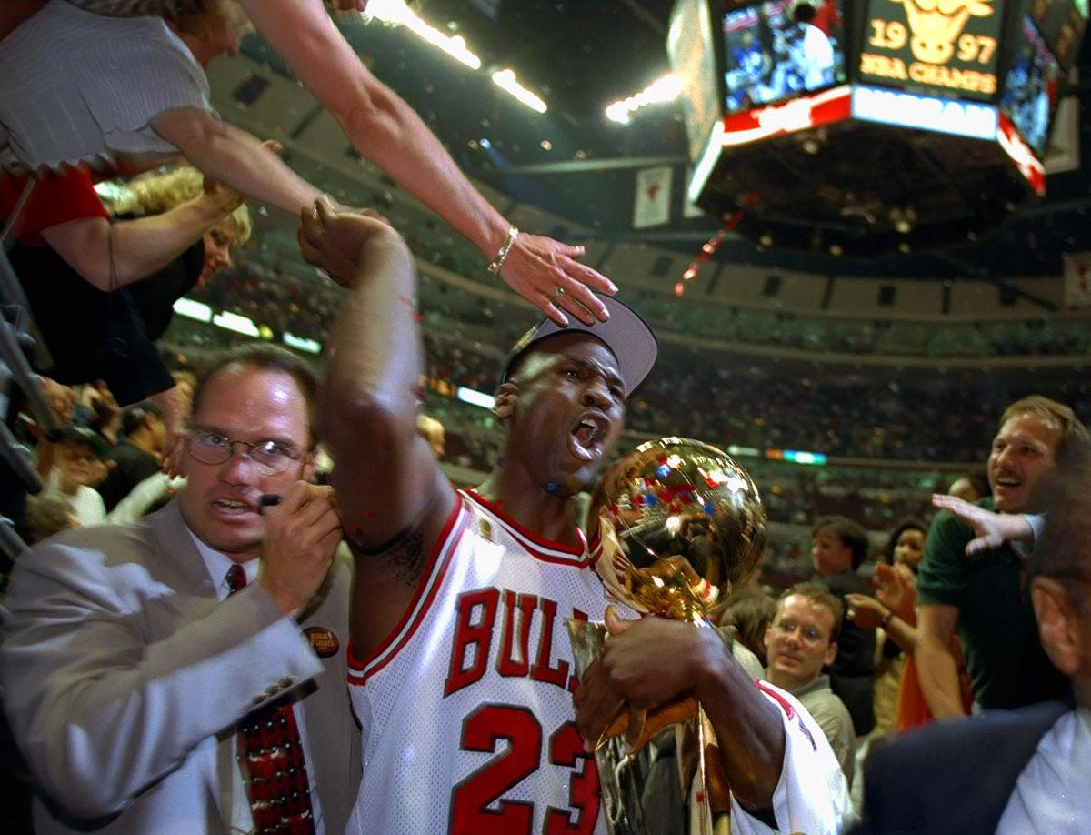 1997-0613-Michael-Jordan-05565710.jpg