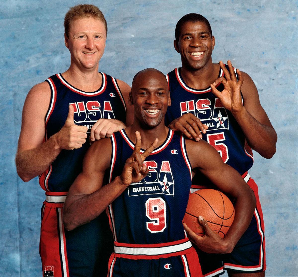 1992-Michael-Jordan-Larry-Bird-Magic-Johnson-001312862.jpg