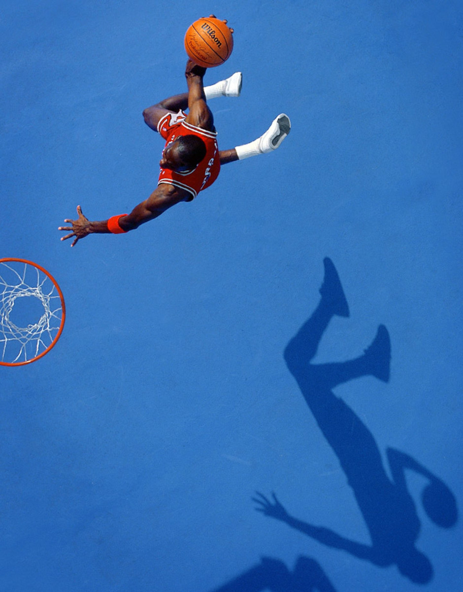 1987-Michael-Jordan-005717885LGextfinal.jpg