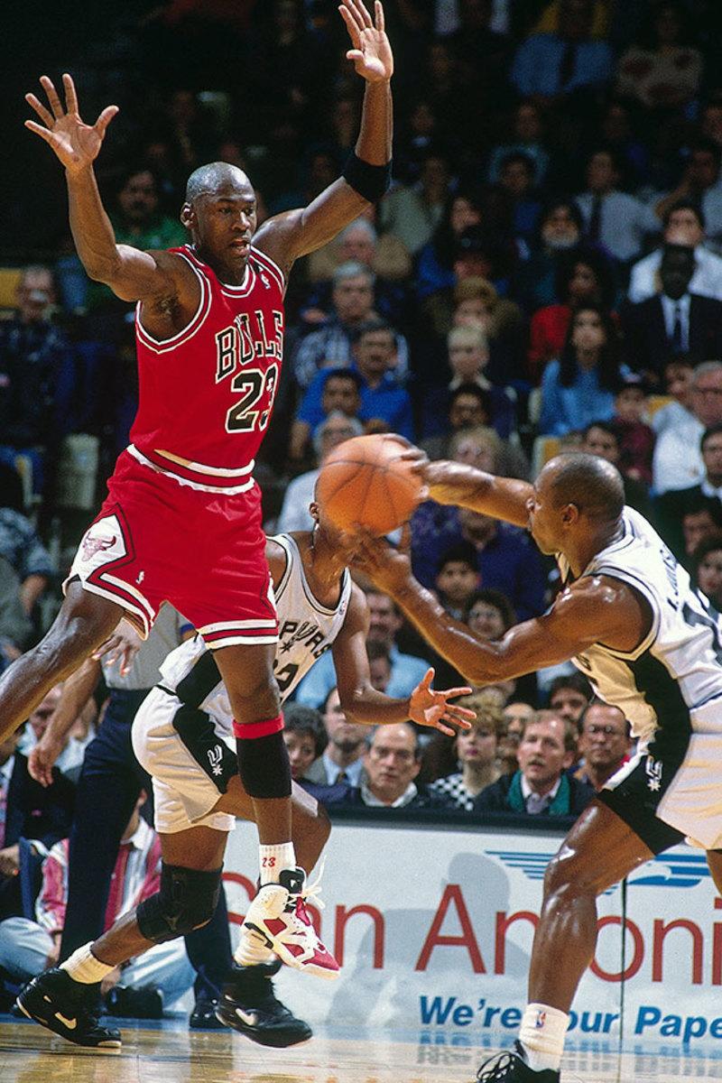 1992-0128-Michael-Jordan-079086620.jpg