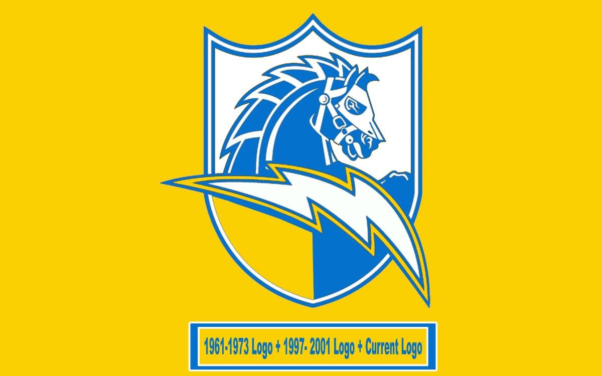 San-Digeo-Chargers-Logo-Merge.jpg
