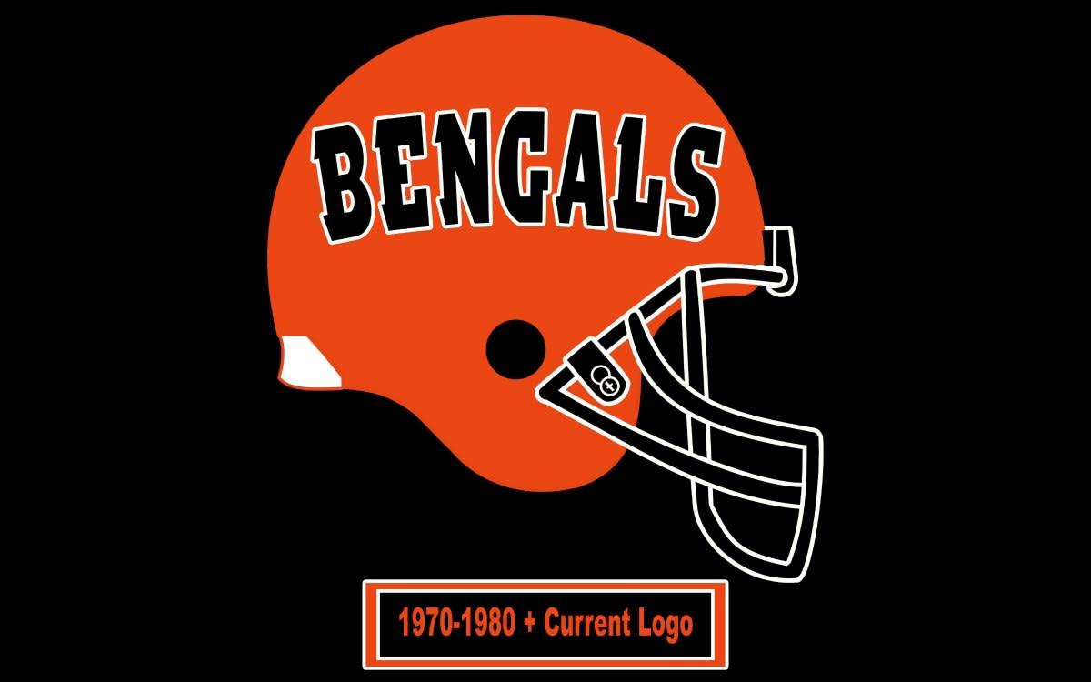 cincinnati-Bengals-Logo-Merge_0.jpg