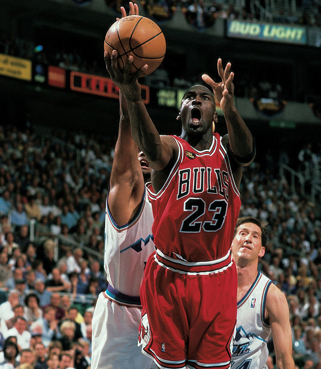 1998-0603-Michael-Jordan-Shandon-Anderson-24COV01_.jpg
