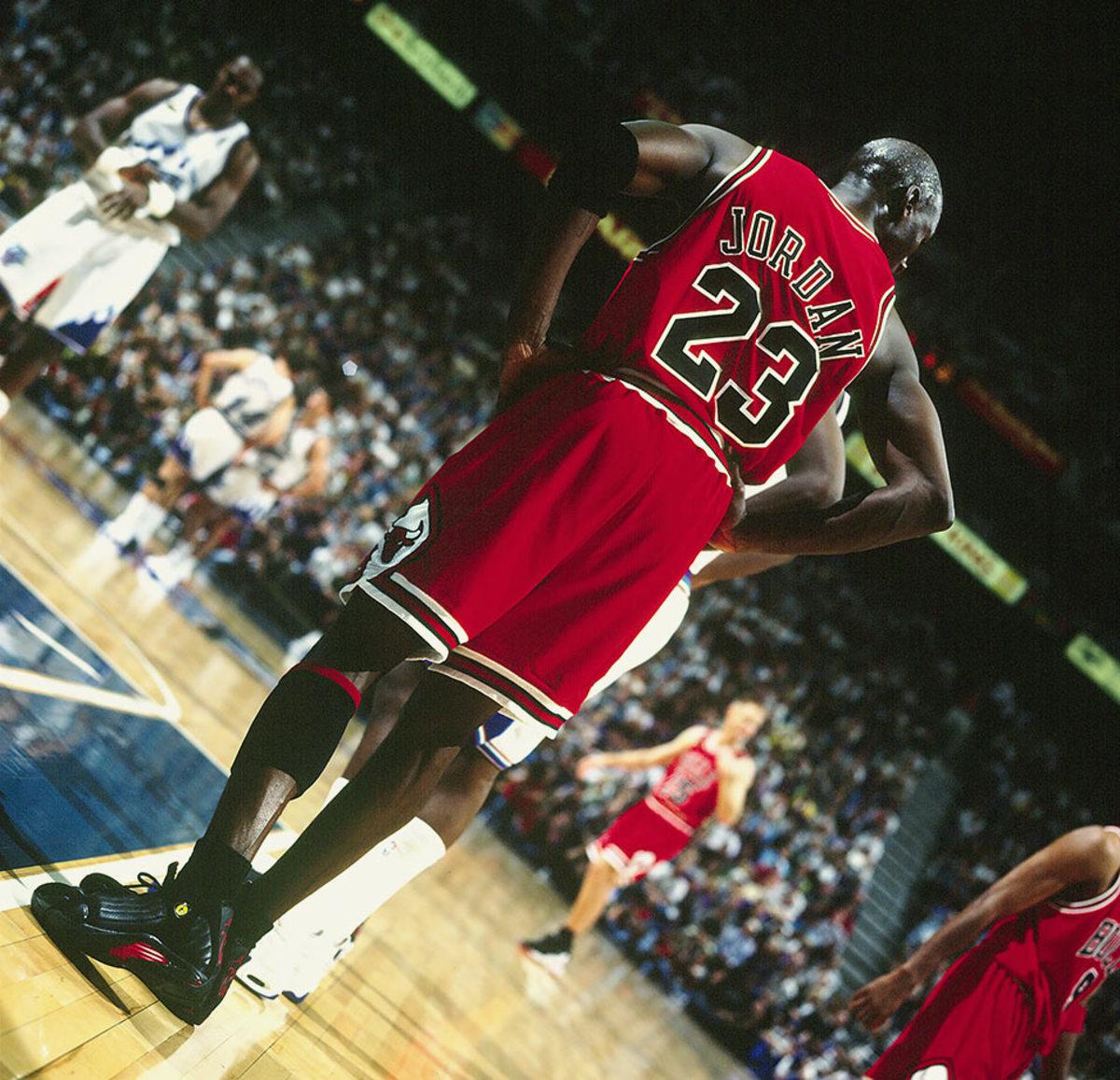 1998-0614-Michael-Jordan-01343267.jpg