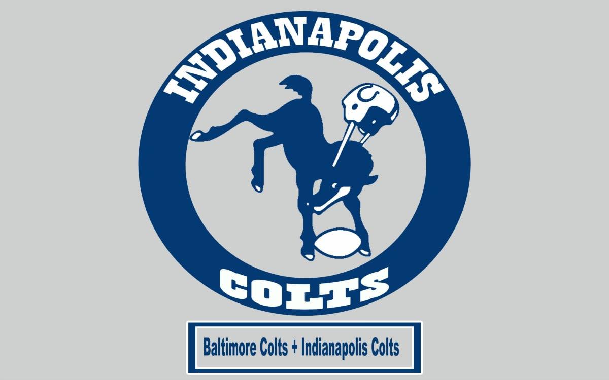 Indianapolis-ColtsLogo-Merge.jpg