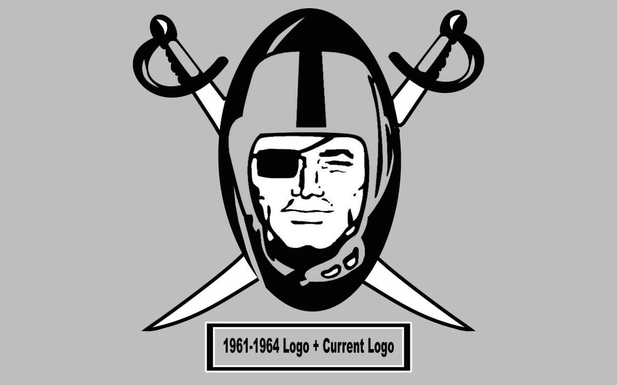 Oakland-Raiders-Logo-Merge_0.jpg