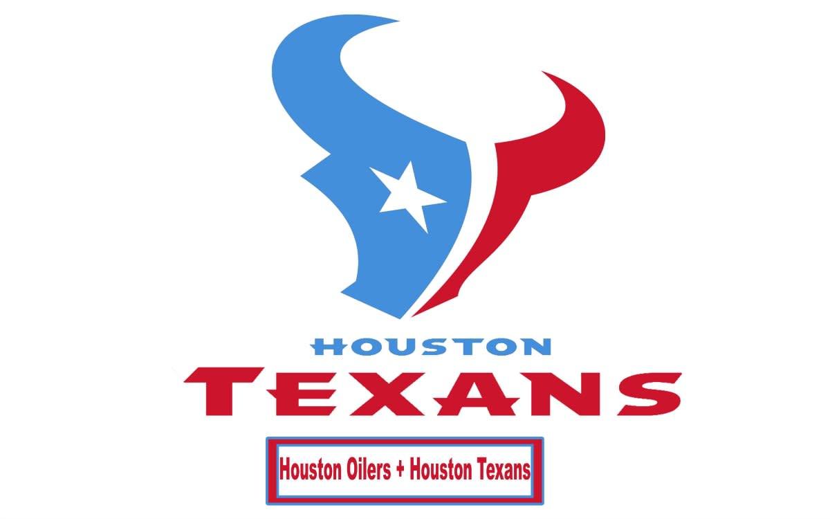 Houston-Texans-Logo-Merge_0.jpg