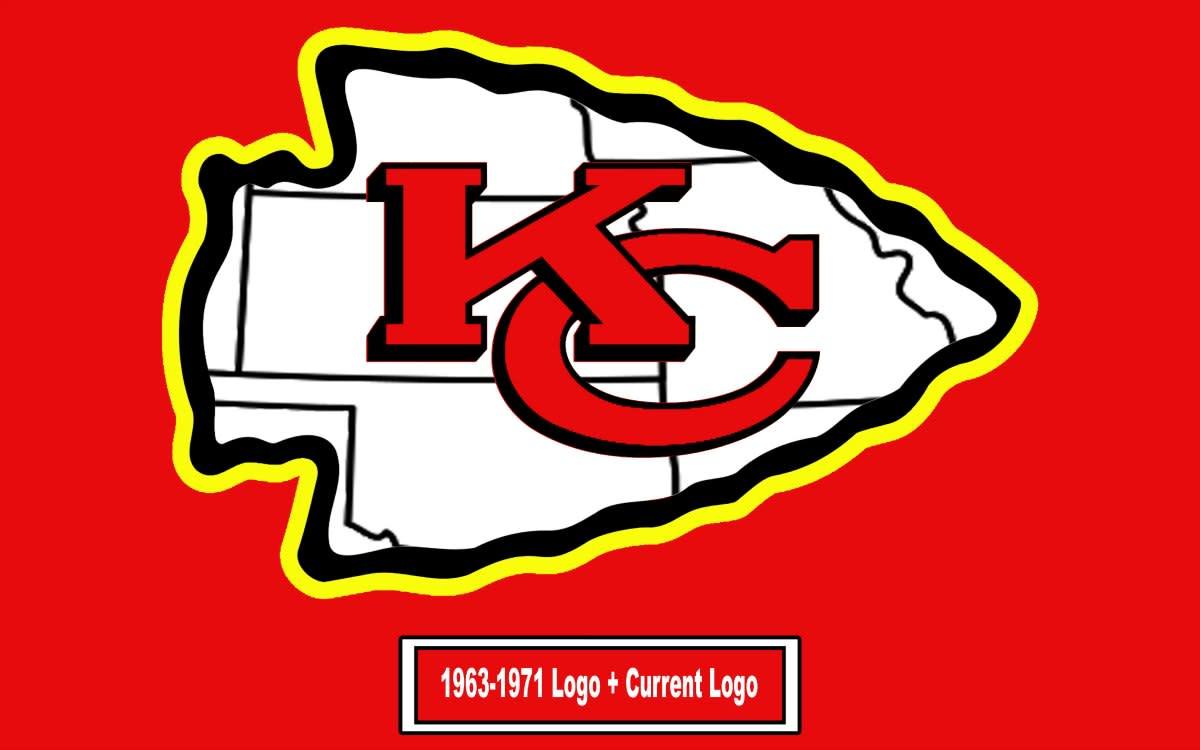 Kansas-City-Chiefs-logo-Merge.jpg