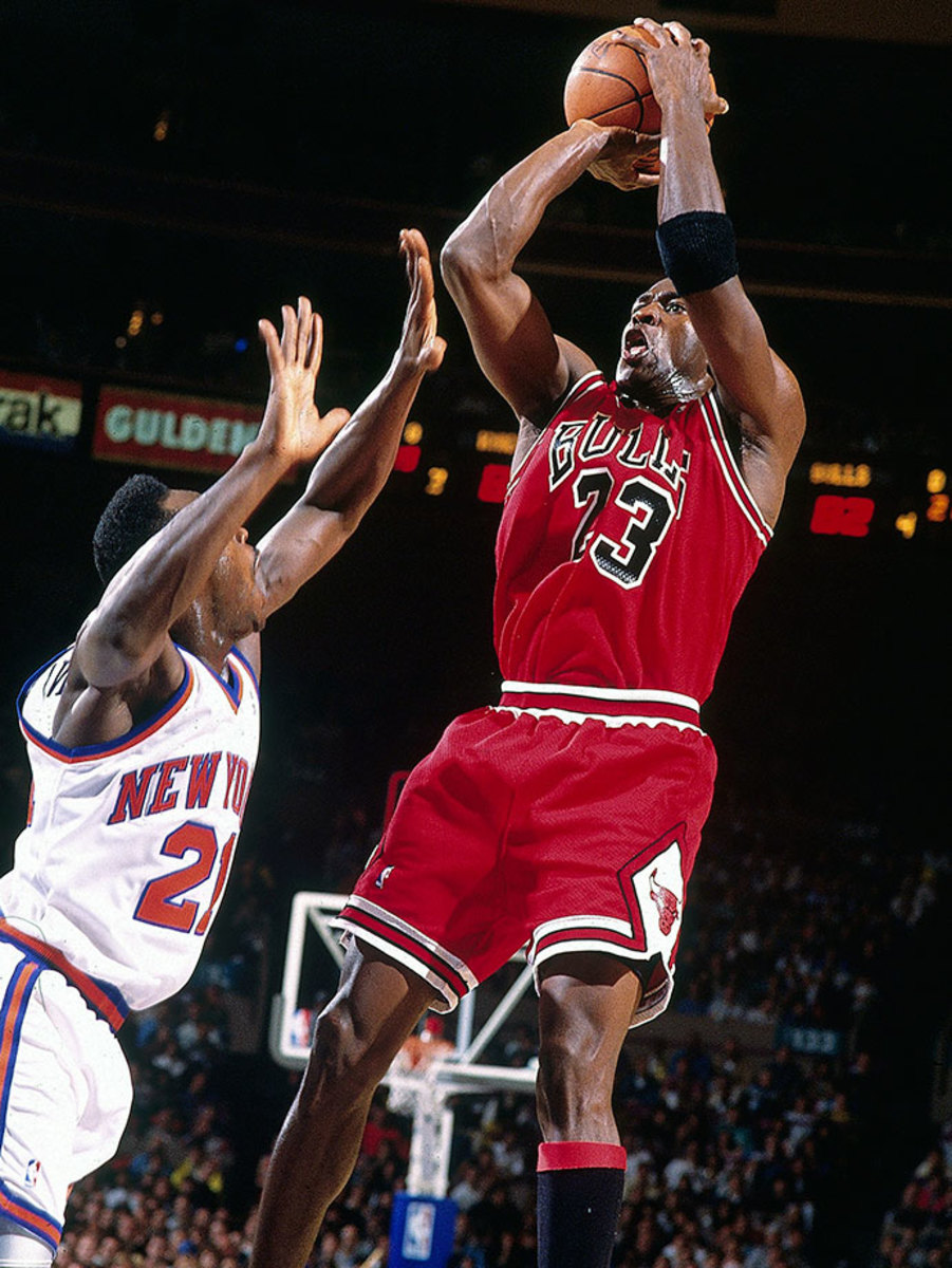 1992-0510-Michael-Jordan-079086621.jpg