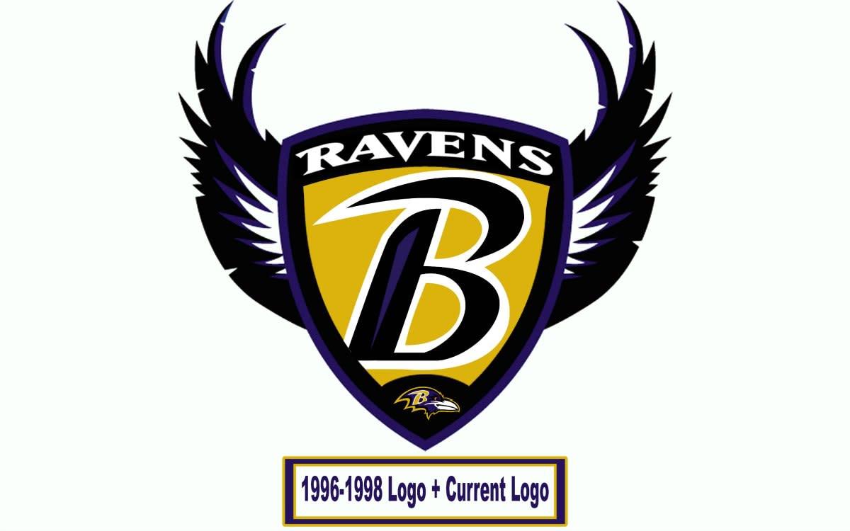 Baltimore-Ravens-Logo-Merge_0.jpg