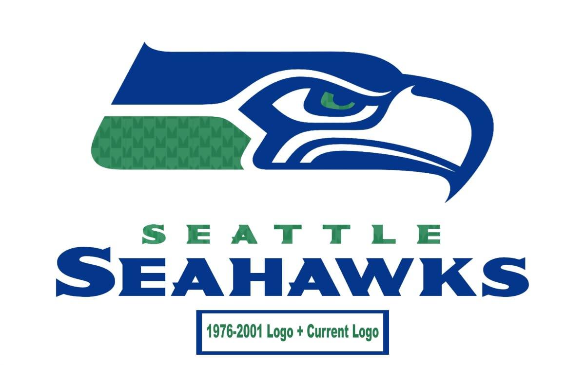 Seattle-Seahawks-Logo-Merge_0.jpg