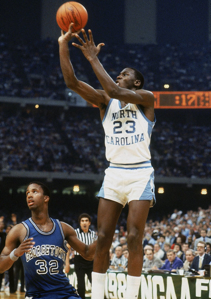 1982-0329-Michael-Jordan-001303667.jpg