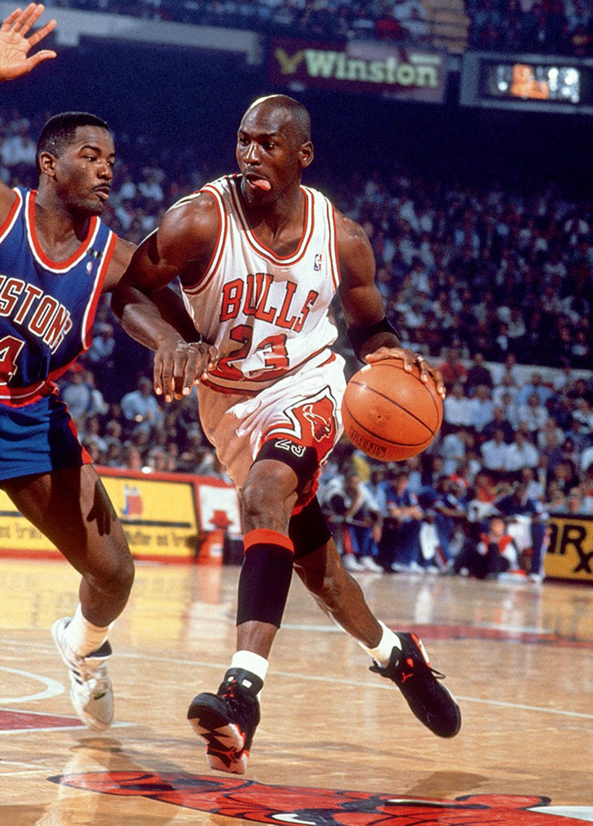 1991-0521-Michael-Jordan-Joe-Dumars-001284017.jpg