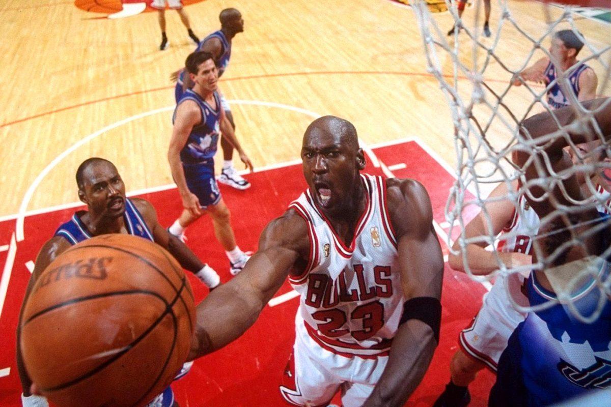 1997-Michael-Jordan-05566645.jpg