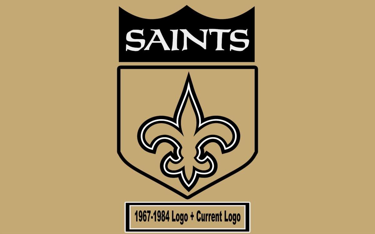 New-Orleans-Saints-Logo-Merge_0.jpg
