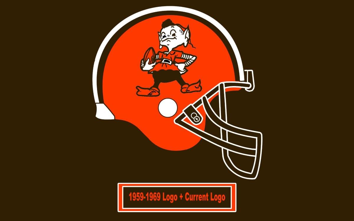 Cleveland-Browns-Logo-Merge.jpg