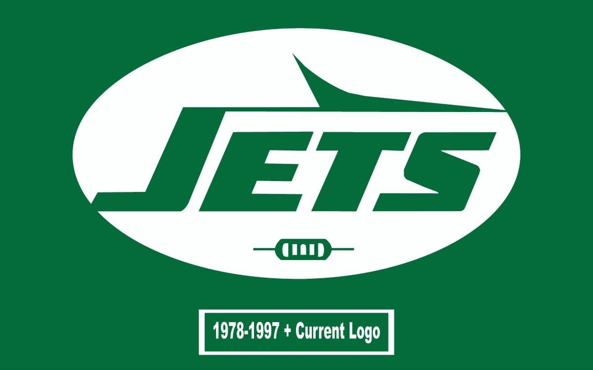 New-York-Jets-Logo-Merge.jpg