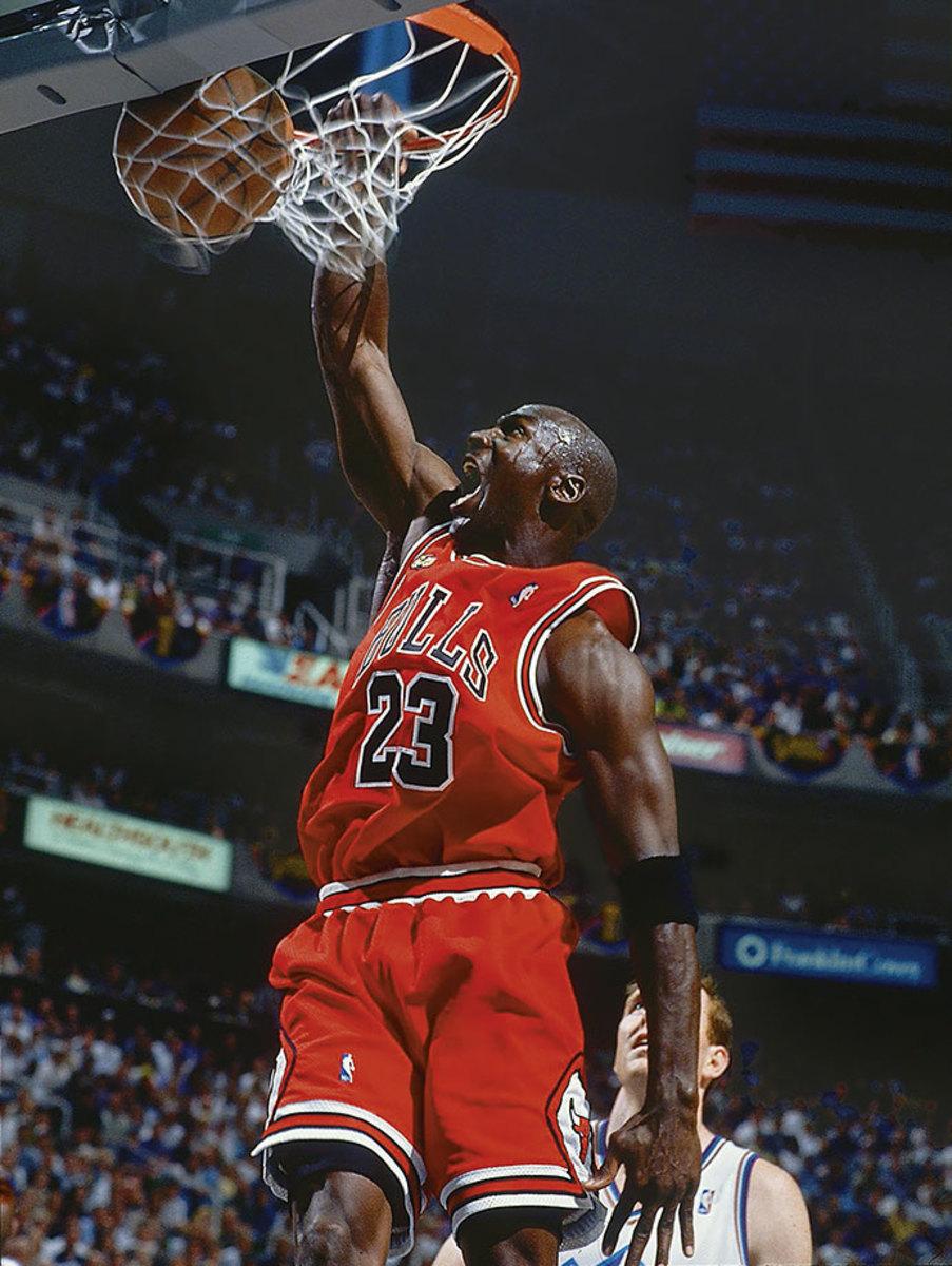 1998-0605-Michael-Jordan-005733032.jpg