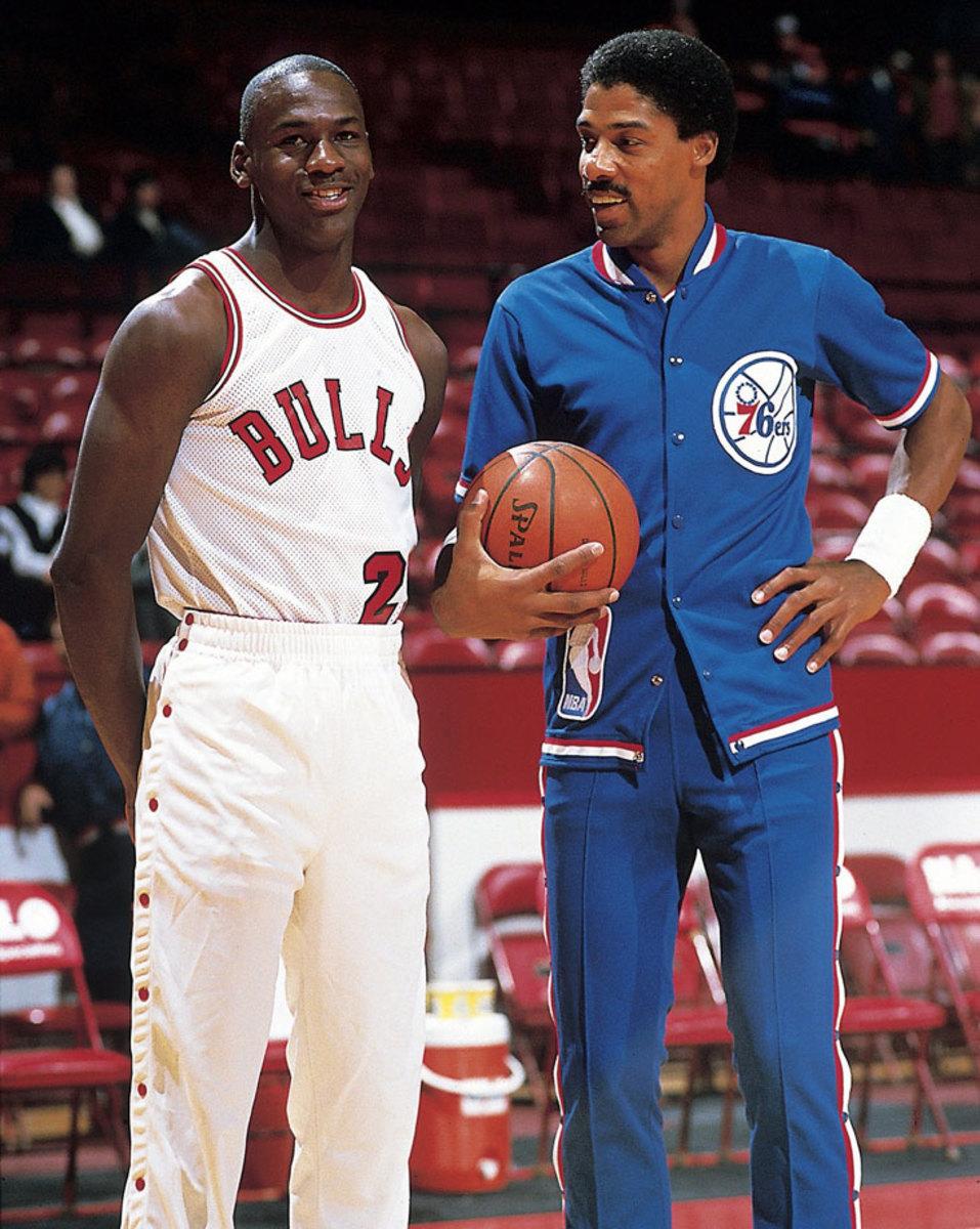 1984-Michael-Jordan-Julius-Erving-05789564.jpg