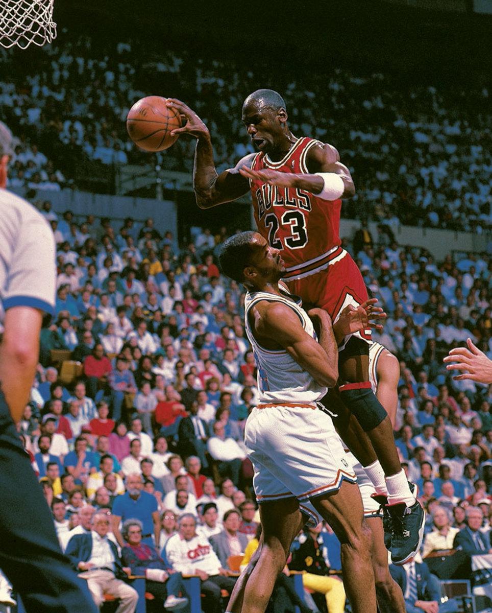 1989-Michael-Jordan-Ron-Harper-05789516.jpg