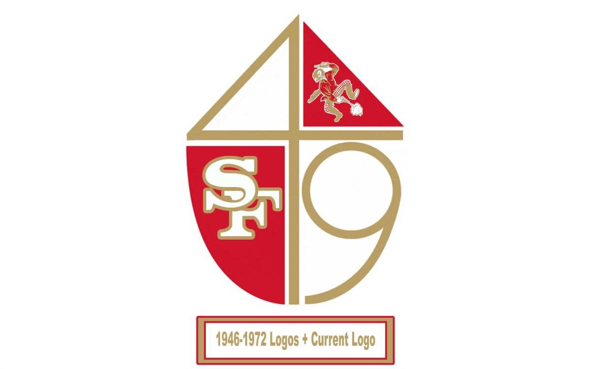 San-francisco-49ers-Logo-Merge.jpg