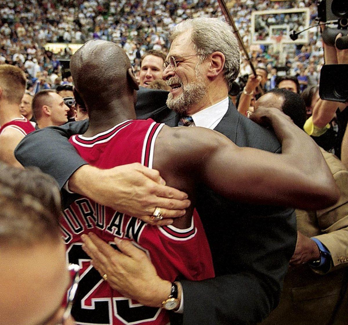 1998-0614-Phil-Jackson-Michael-Jordan-017014134_0.jpg