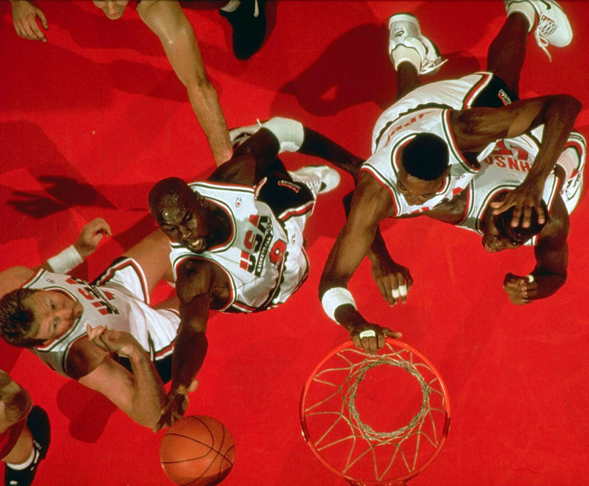 1992-0808-Michael-Jordan-Olympics-05065144.jpg