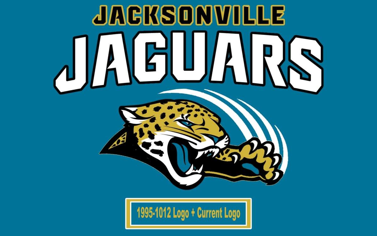 Jacksonville-Jaguars-Logo-Merge_0.jpg