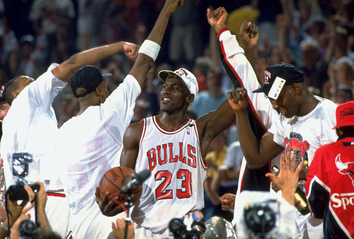 1992-Michael-Jordan-05073776.jpg