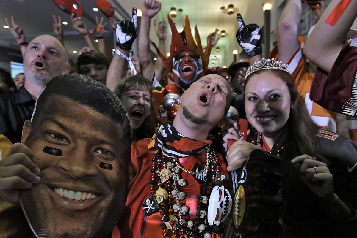 Tampa-Bay-fans-react-to-2015-nfl-draft.jpg