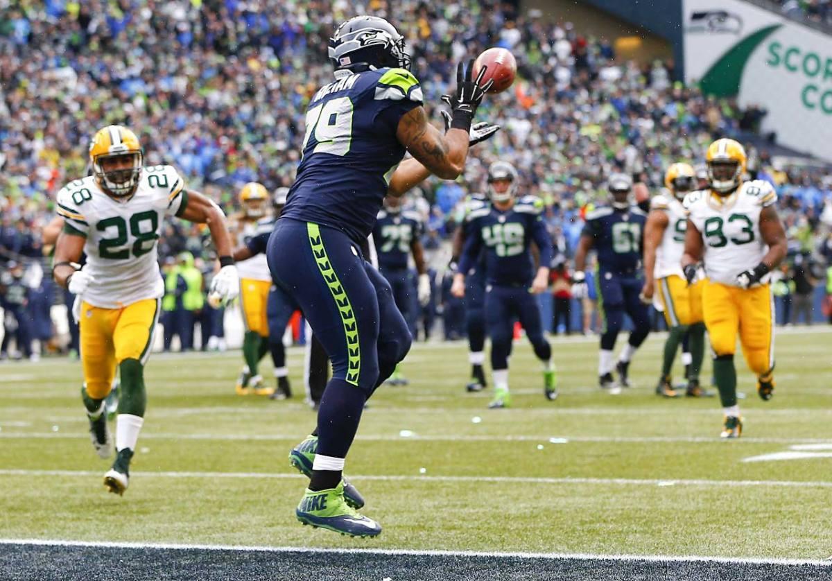 Garry-Gilliam-touchdown-catch.jpg
