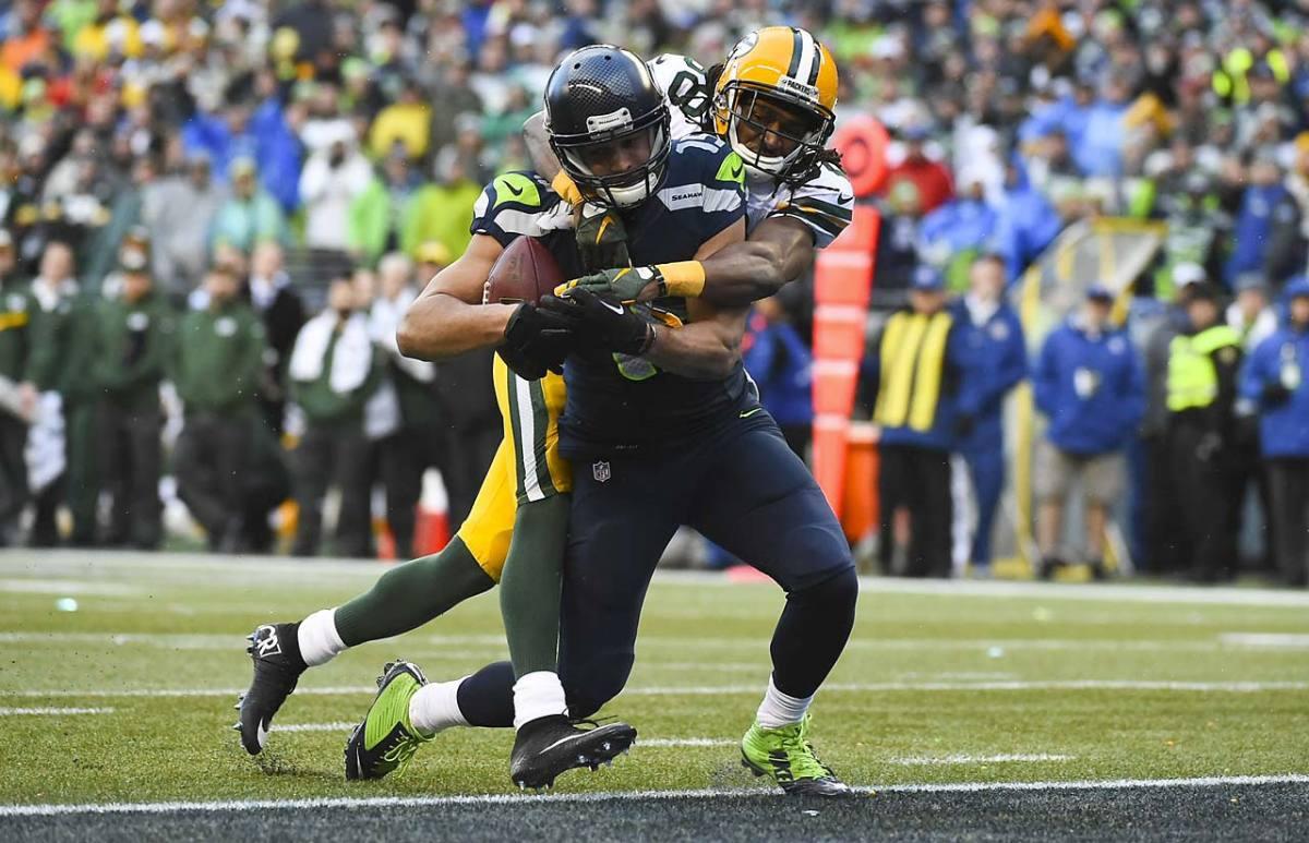 Jermaine-Kearse-touchdown.jpg