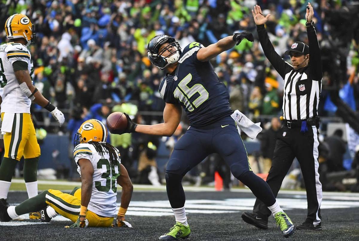 Jermaine-Kearse-overtime-touchdown.jpg