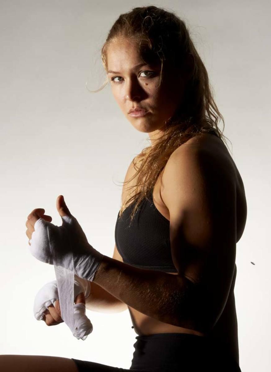 Ronda-Rousey-64.jpg