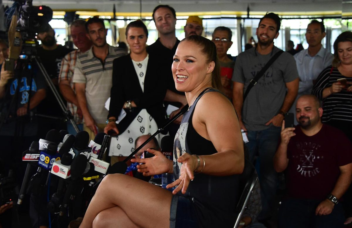 Ronda-Rousey-494554118_master.jpg