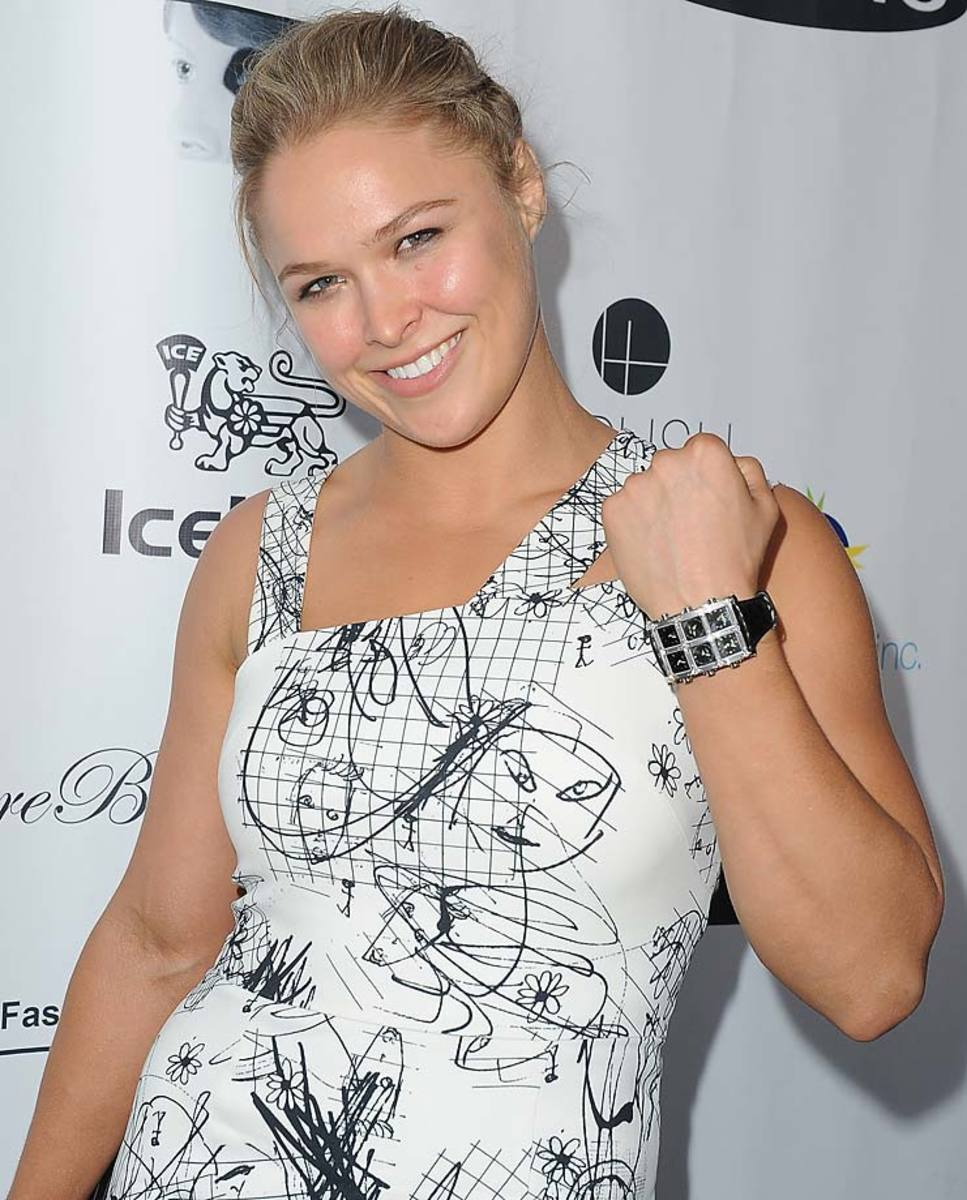 Ronda-Rousey-33.jpg