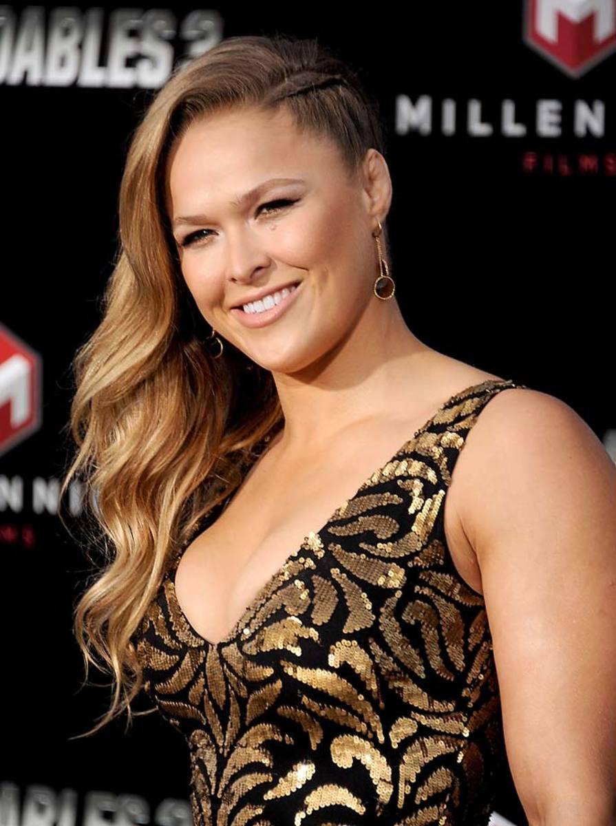 Ronda-Rousey-55.jpg