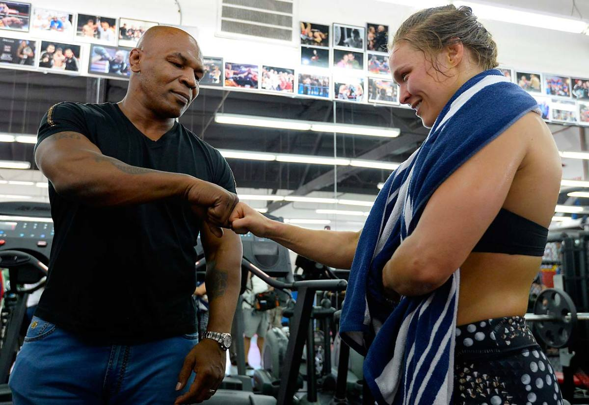 Rousey-and-Mike-Tyson.jpg