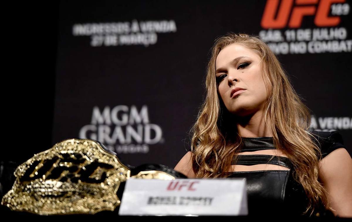 Ronda-Rousey-23.jpg