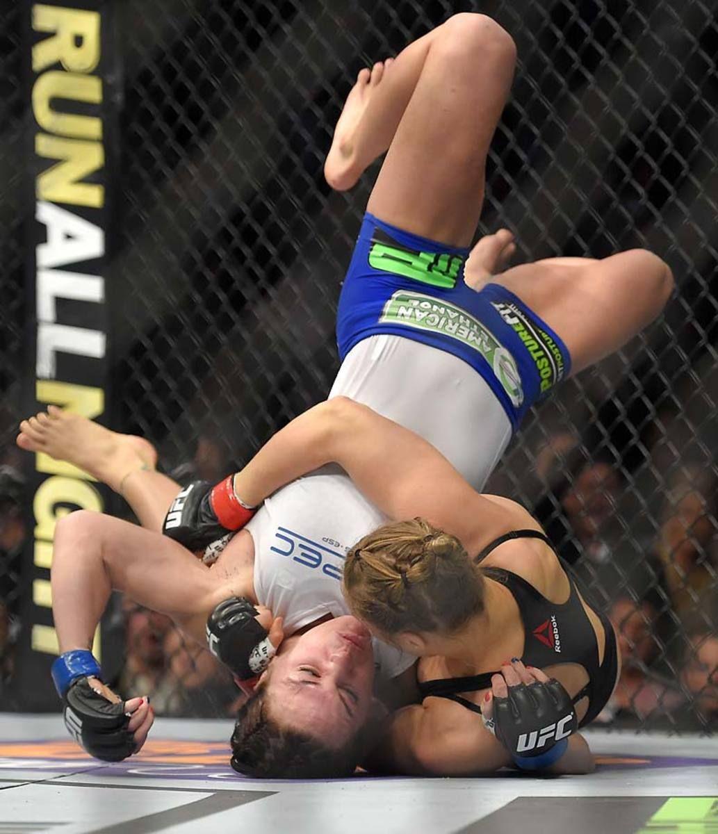 Ronda-Rousey-10.jpg
