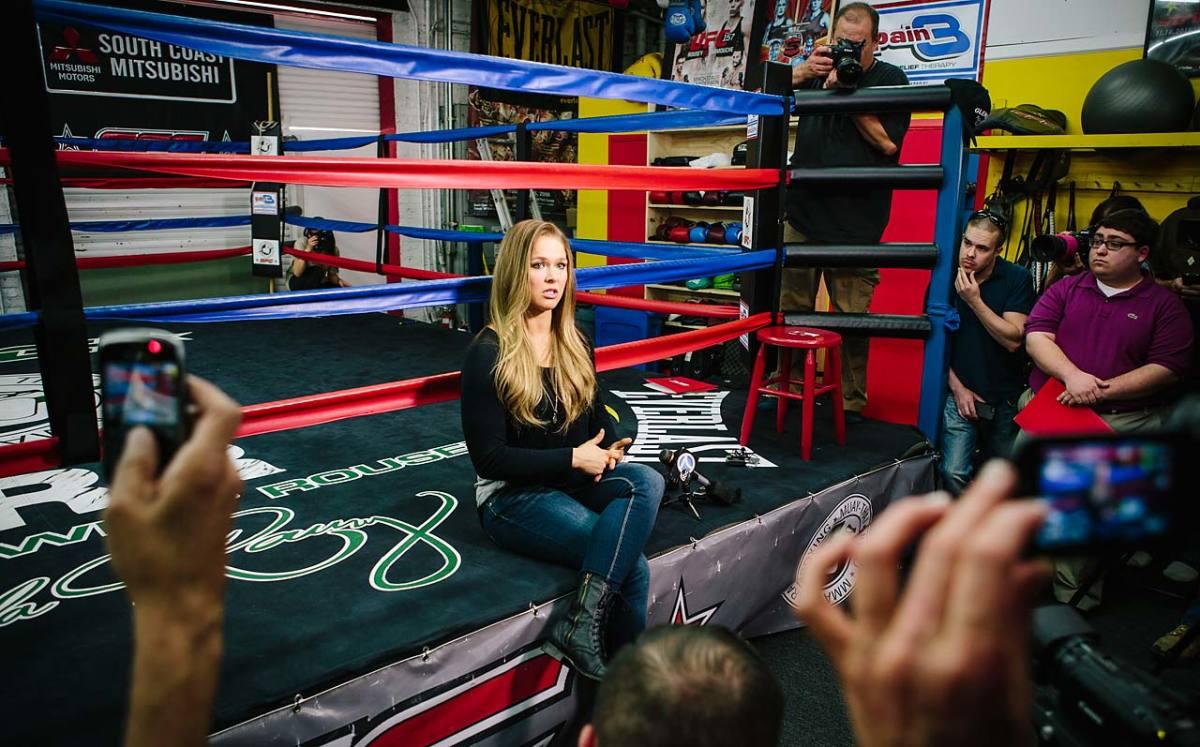 Ronda-Rousey-18.jpg